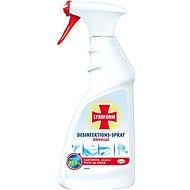 LYSOFORM dezinfekční sprej 500 ml - Dezinfekce