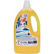 VIK na mytí podlah - Orange 3 l - Eko čisticí prostředek