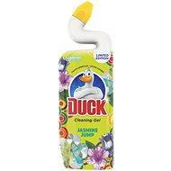 DUCK Jasmine Jump 750 ml - WC čistič