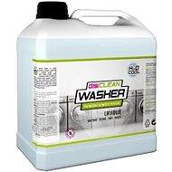 DISICLEAN Washer 3 l