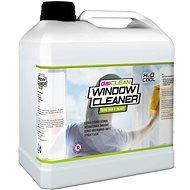 DISICLEAN Window Cleaner 3 l - Čistič oken