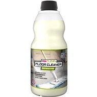 DISICLEAN Floor Cleaner 1 l