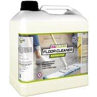 DISICLEAN Floor Cleaner 3 l