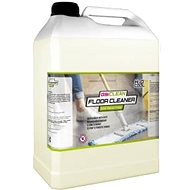 DISICLEAN Floor Cleaner 5 l