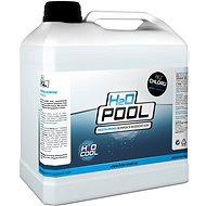 H2O COOL Pool 3 l