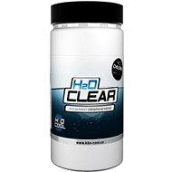 H2O COOL Oxi 1,8 kg