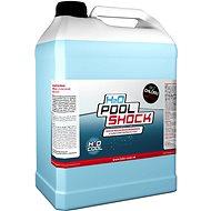 H2O COOL Pool Shock 5 l