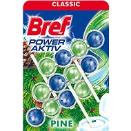 BREF Power Aktiv Pine 3 x 50 g