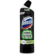DOMESTOS Zero Lime 750 ml