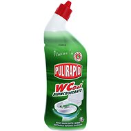 PULIRAPID Wc Gel 750 ml - WC gel