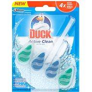 DUCK Active Clean Marine 38,6 g - WC blok