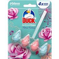 DUCK Active Clean Floral Fantasy 38,6 g