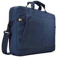 "Case Logic Huxton 13.3"" Blue - Laptop Bag"
