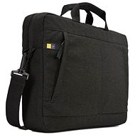 "Case Logic Huxton 13.3"" black - Laptop Bag"