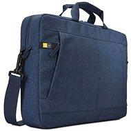 "Case Logic Huxton 14"" blue - Laptop Bag"