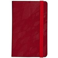 """Case Logic Univerzální pouzdro Surefit na 7"""" tablet (červená) - Pouzdro na tablet"""