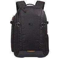Case Logic Viso batoh pro fotoaparát středně velký (černá) - Fotobatoh