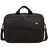 Case Logic Propel taška na notebook 15.6'' (černá) - Brašna na notebook