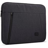 """Case Logic HUXS214K 14"""", černé - Pouzdro na notebook"""