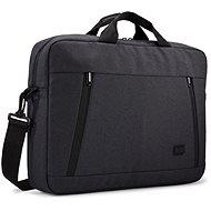 """Case Logic Huxton 15,6"""" HUXA215K - černá - Taška na notebook"""