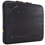 """Case Logic Deco pouzdro na 14"""" notebook (černá) - Pouzdro na notebook"""