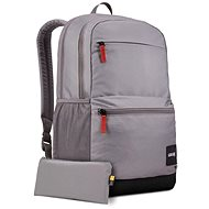 Case Logic Uplink batoh 26L (šedá/černá)