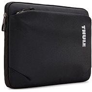 "Thule Subterra pouzdro na MacBook® 13""  - Pouzdro na notebook"