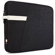 """Ibira pouzdro na 11"""" notebook (černá) - Pouzdro na notebook"""