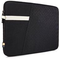 """Case Logic Ibira pouzdro na 15,6"""" notebook (černá) - Pouzdro na notebook"""