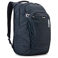 Thule Construct Backpack 24l - Laptop Backpack