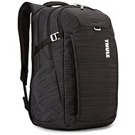 Thule Construct Backpack 28l - Laptop Backpack