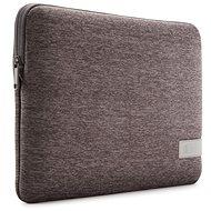 """Reflect pouzdro na 13"""" Macbook Pro®  - Pouzdro na notebook"""