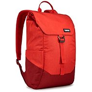 Thule Lithos Backpack 16l - Laptop Backpack