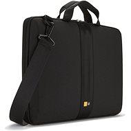 """Case Logic QNS116K do 16"""" černé - Brašna na notebook"""