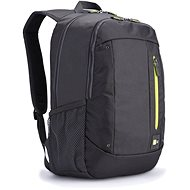 """Case Logic WMBP115GY up to 15.6"""" dark grey - Laptop Backpack"""