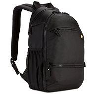 Case Logic Bryker BRBP104 - Camera Backpack