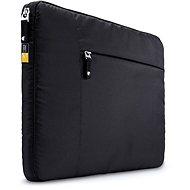 """Case Logic TS115K do 15"""" černé - Pouzdro na notebook"""