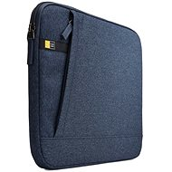 "Case Logic Huxton 13.3"" Blue - Laptop Case"