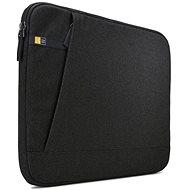 """Case Logic Huxton 15.6"""" černé - Pouzdro na notebook"""