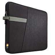 "Case Logic Ibira 11"" Black - Laptop Case"