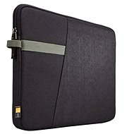 "Case Logic Ibira 15.6"" Black - Laptop Case"