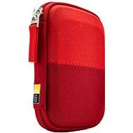 Case Logic CL-HDC11R červené - Pouzdro na pevný disk