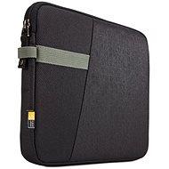 "Case Logic Ibira 10"" black - Tablet Case"