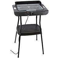 Clatronic BQS 3508 BBQ - Electric Grill