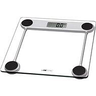 Clatronic PW 3368 - Bathroom scales