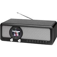 Clatronic IR 7004 BT - Internetové rádio