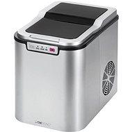 Clatronic EWB 3526 - Ice Maker