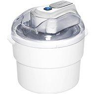 CLATRONIC ICM 3581 - Ice Cream Maker