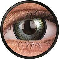 ColourVUE Crazy Lens (2 čočky), barva: Kronos - Kontaktní čočky