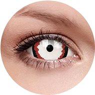 ColourVUE Crazy Lens (2 čočky), barva: Minotaur - Kontaktní čočky